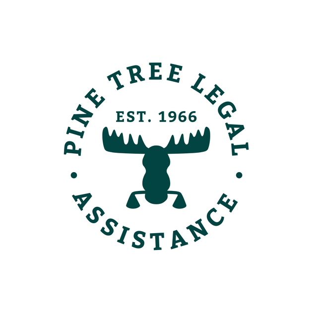 PTLA Logo